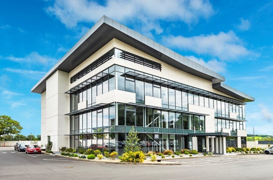 M11 Business Campus, Gorey, Co. Wexford, Y25 A8H2 To Let ... on ireland wexford, courtown wexford, hook lighthouse wexford, whites hotel wexford, co wexford,