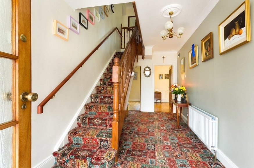 TER170339_20 riverside, old bridge road, templeogue, dublin 16 for sale lisney  at bayanpartner.co
