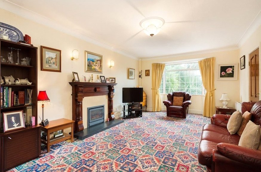 TER170339_23 riverside, old bridge road, templeogue, dublin 16 for sale lisney  at bayanpartner.co