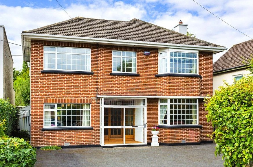 TER170339_29 riverside, old bridge road, templeogue, dublin 16 for sale lisney  at n-0.co